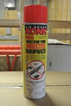 KONK INSECTES RAMPANTS-01