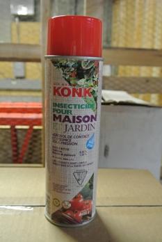 KONK MAISON ET JARDIN-01