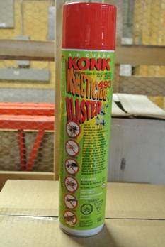 KONK BLASTER-01